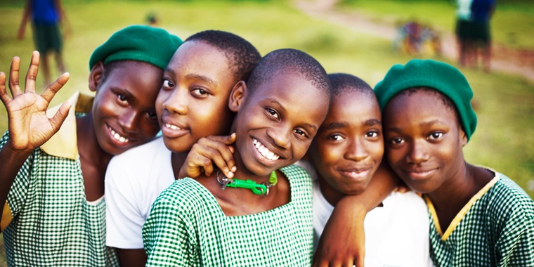 Nigeria-fromoldwebsite-760x380-20-1.jpg