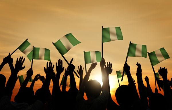 nigeria1-600x384.jpg