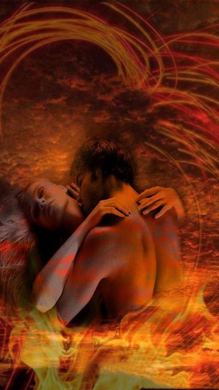 Sensual_Love_Couple-d71ccc12-f8df-3920-8099-cd2edfb37e90.jpg