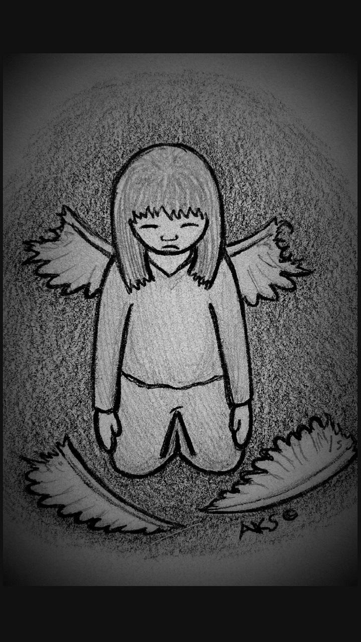 Broken_Wings_Girl-fed619c0-8372-3a20-875c-039b90ab31f8.jpg