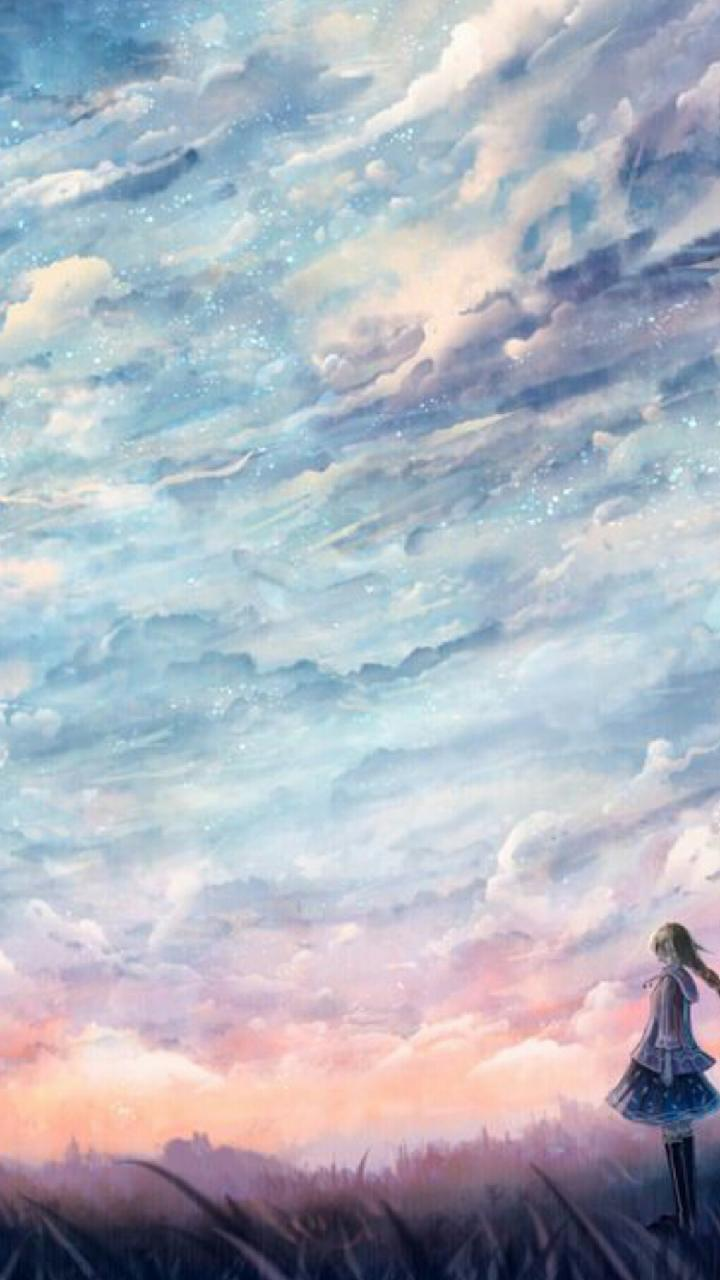Heaven-78eff8c4-3a40-37ec-8e80-3b442b347955.jpg