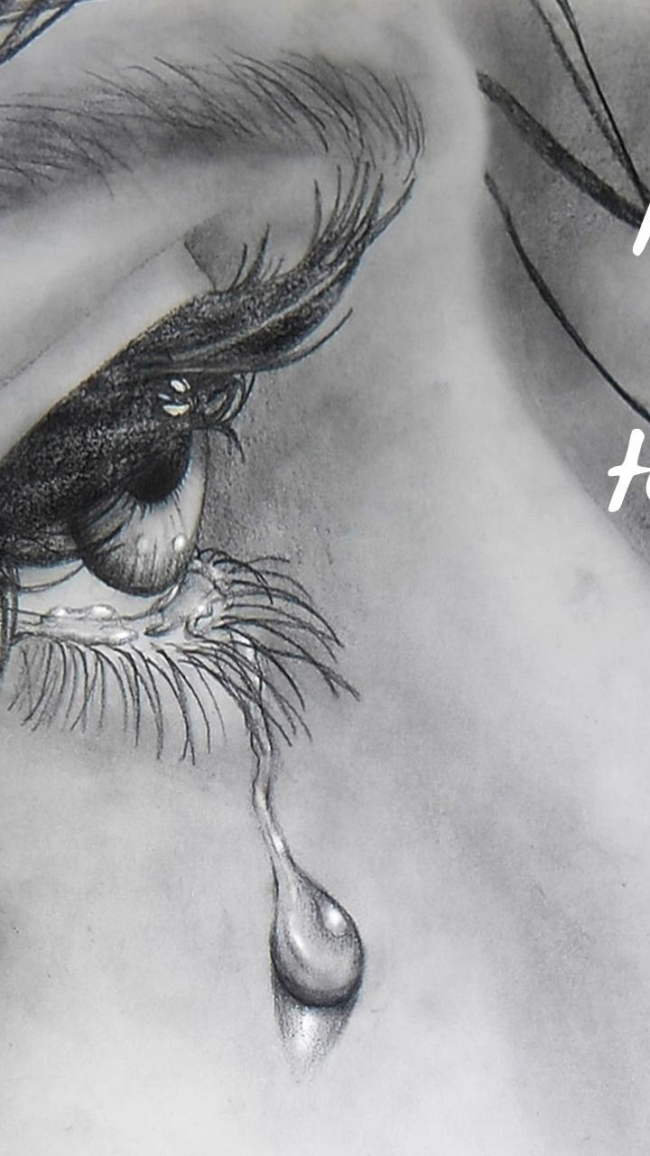 Pain_And_Tears-514b7138-501f-306f-9448-9483e5eac764