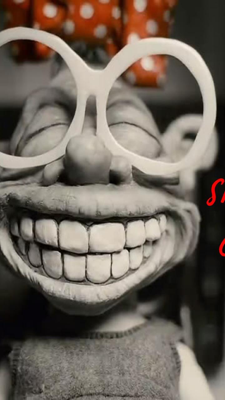 Smile_Oh_Yes-36009b53-2b0d-3b3a-923c-7659e48595b8