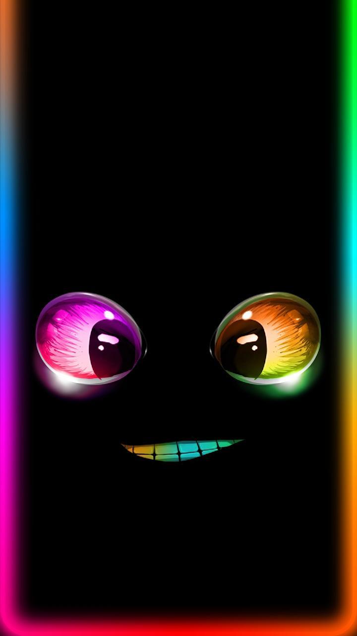Neon_Face-b16ce451-d6f0-4b12-8fc2-5fdce93dc445.jpg