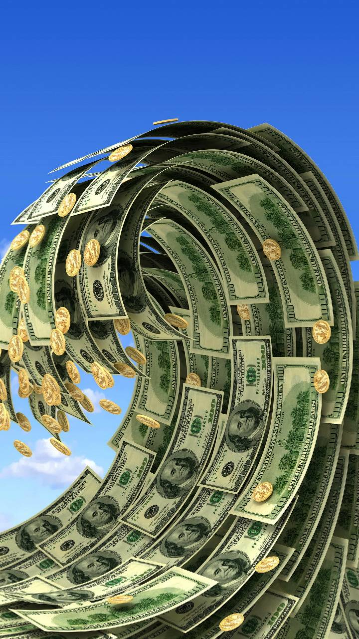 Money_Wave-52ed9300-af36-3089-8026-3e5a0eafce95