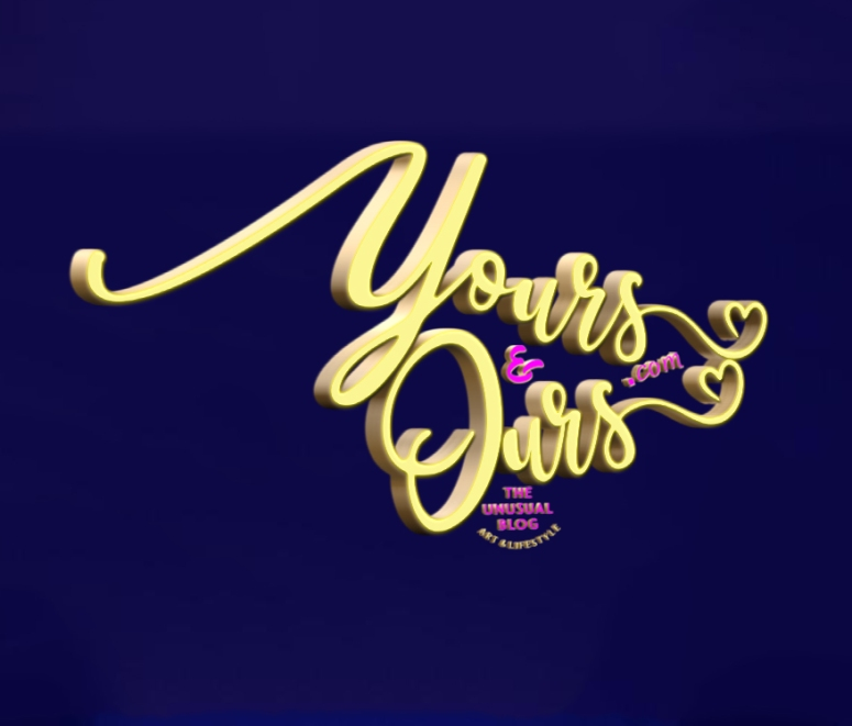 yours&ours3d